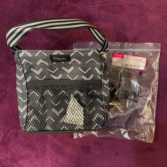 Thirty-One Littles Carry-All Caddy (New)